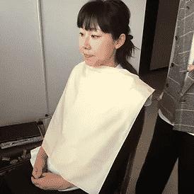 診断〜メイク ¥12,000